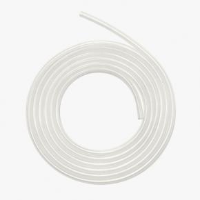 [브루더] 실리콘 튜브 1.5M